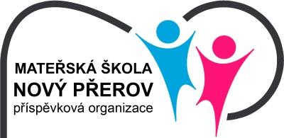 Mateřská škola Nový Přerov